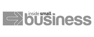 inside-small-business