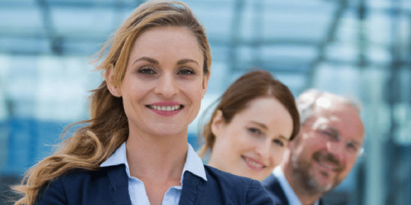 How to 'Boss' Better: Creating and Managing Happy, Engaged Staff