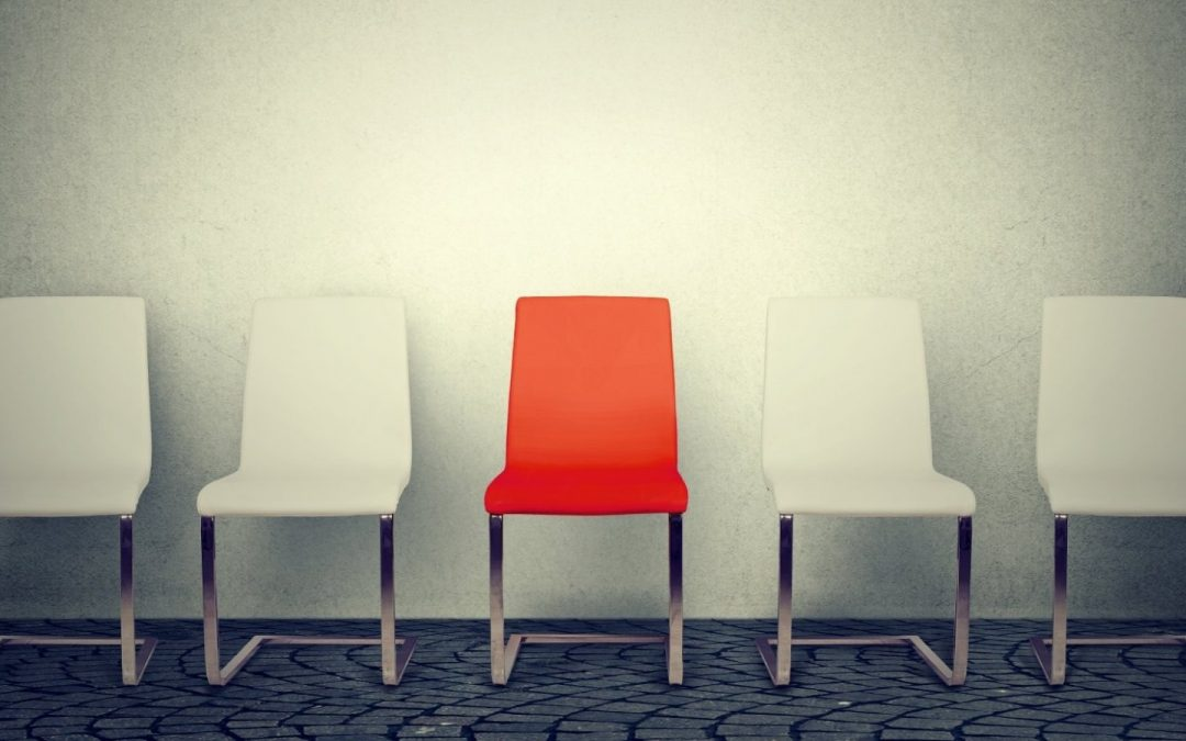 How to Find and Hire Great Workers When Unemployment is at a Historic Low on Inc Magazine